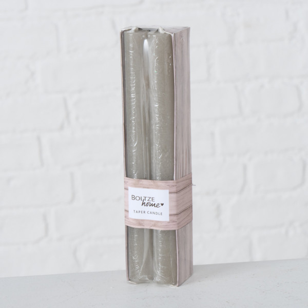 Taper Candle Pack 2