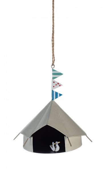 Festival Tent Hanger