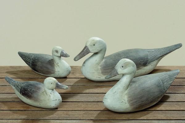 Deco Duck