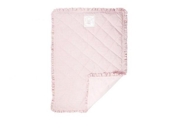 Walton & Co Baby Fleece Blanket