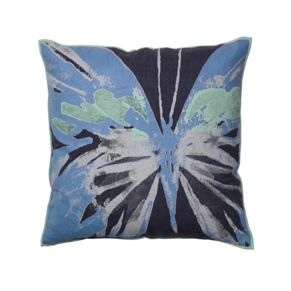 Broste Copenhagen Cushion