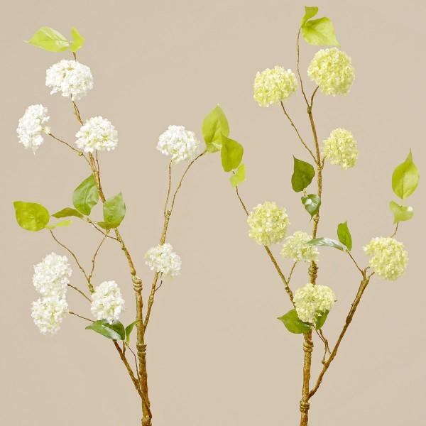 Faux Flower Stem