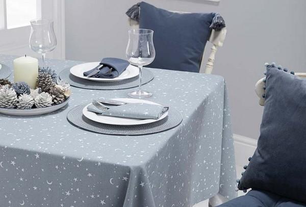 Twilight Table Cloth
