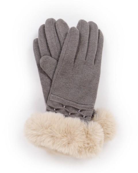 Tamara Gloves