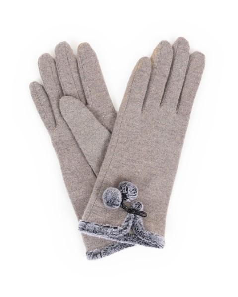 Powder Design Betty Gloves