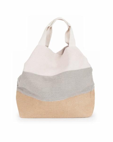 Powder Design Boho Bag