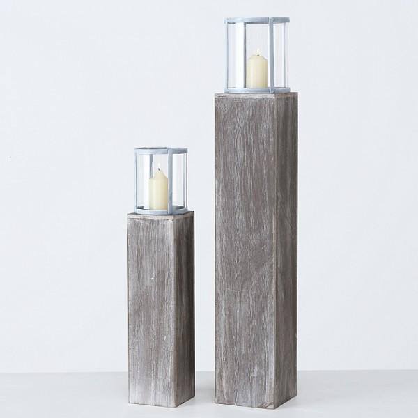 Colum Windlight