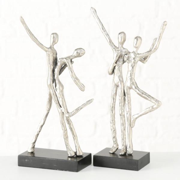Two Dancers Sculpture