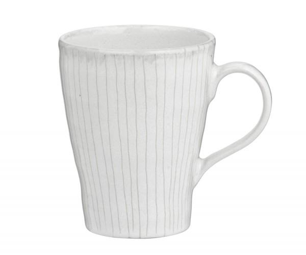 Broste Copenhagen Mug