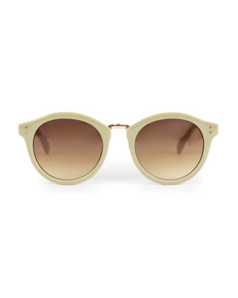 Powder Design Megan Sunglasses