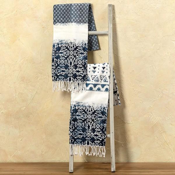 Lightweight Hamman Cloth
