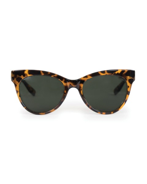 Powder Design Pamela Sunglasses
