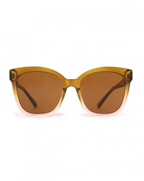 Marcia Sunglasses