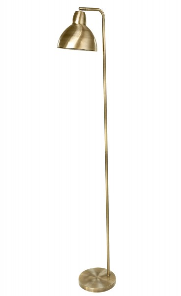 Floor Lamp Cimal