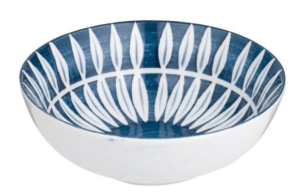 Broste Bowl