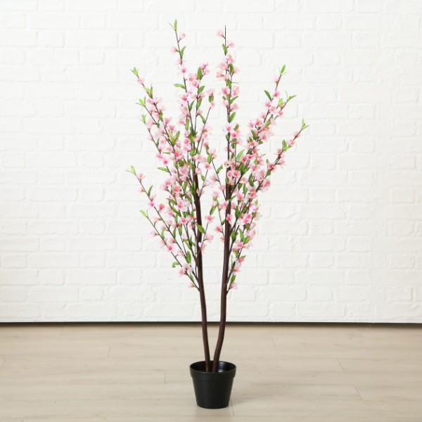 Artificial Cherry Tree
