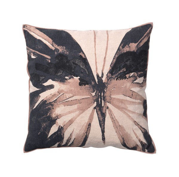 Broste Copenhagen Cushion