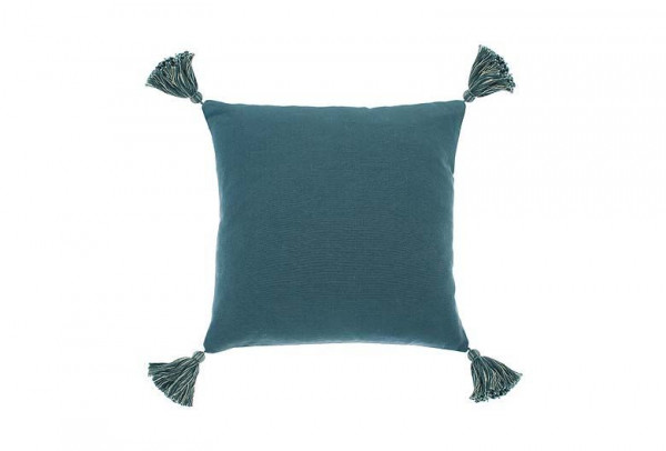 Navy Scatter Cushion