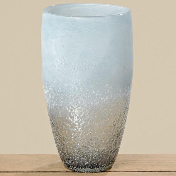 Boltze Glass Vase