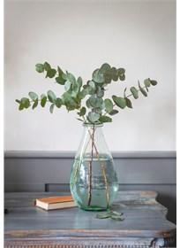 Garden Trading Glass Vase