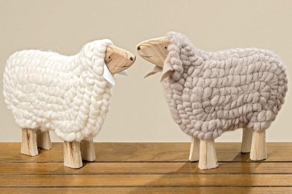 Deco Sheep