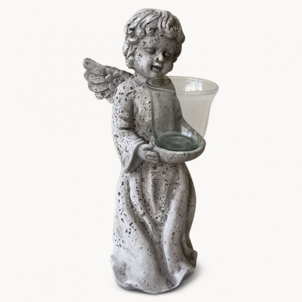 Windlight Cherub