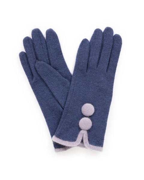 Christabel Gloves