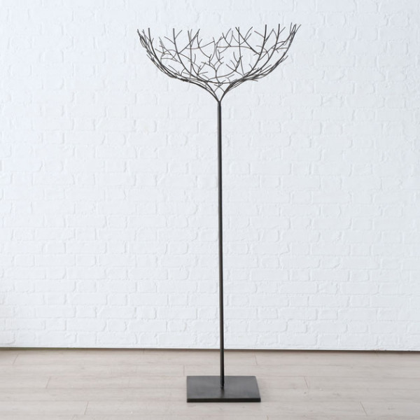 Contemporary Bowl Tree