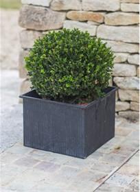 Square Vence Planter