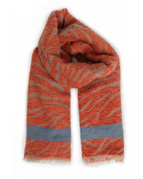 Powder Design Tabitha Scarf