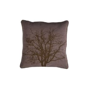 Broste Copenhagen Tree Cushion