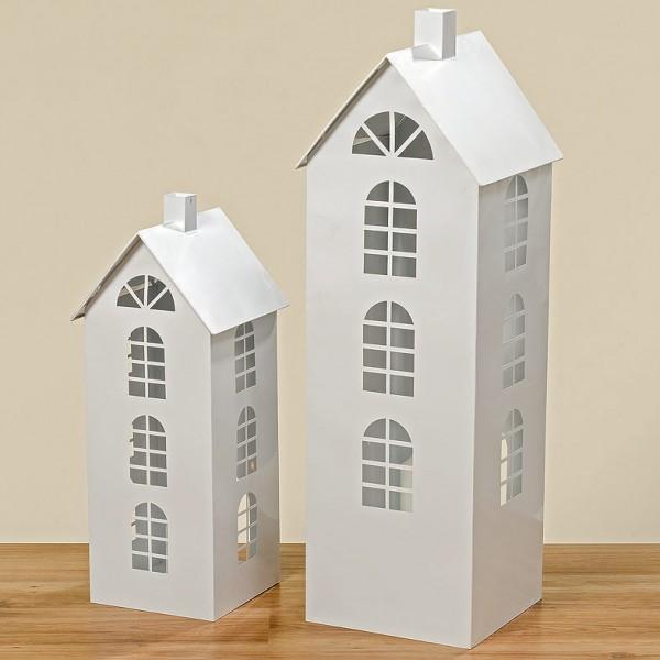 House Floor Lantern