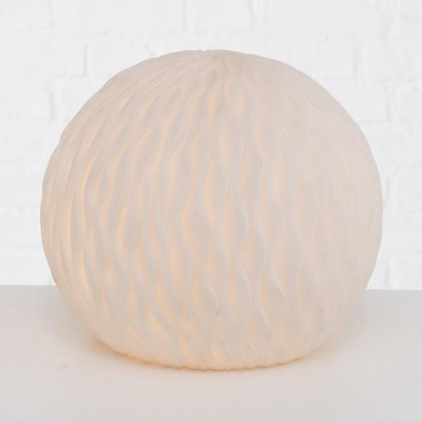 Ball Mood Lamp